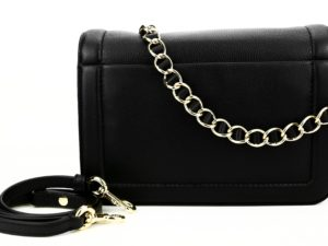 MARC JACOBS CROSSBODY BAGS