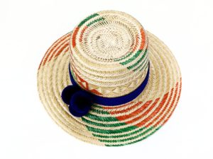 Mochila Hat