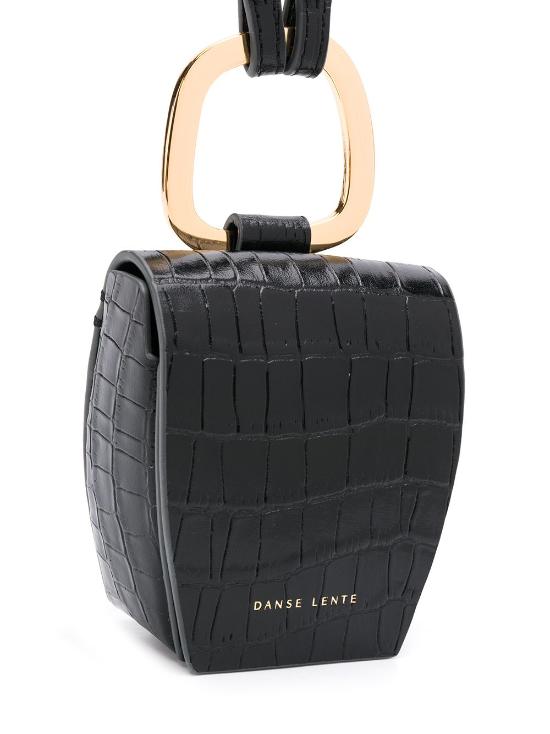 DANSE LENTE BAG - SHOW